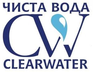Торговоя марки Чистая Вода