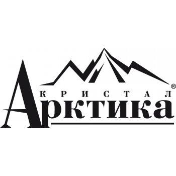 «Арктика кристалл»