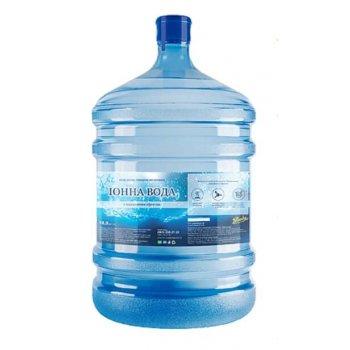 Ионная вода