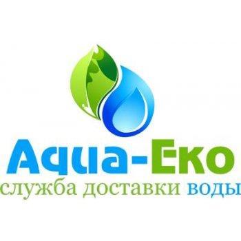 Aqua-Eko