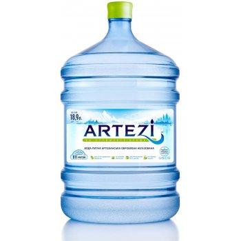 ARTEZI