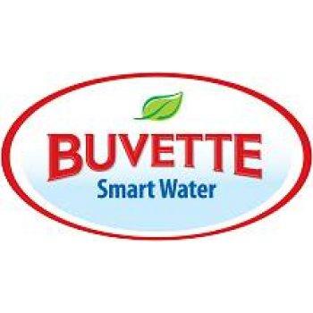 BUVETTE