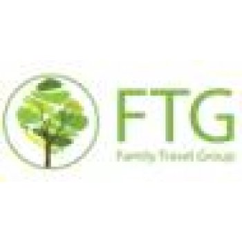 Family Trade Group