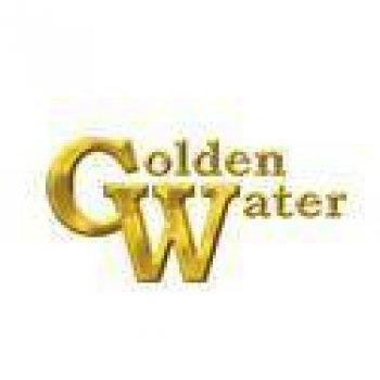 Торговоя марки Голден Вотер