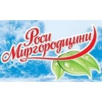 Роси Миргородщини
