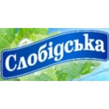 Слободская