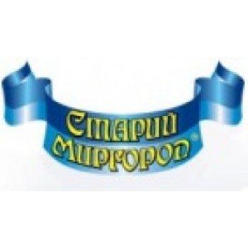 Старый Миргород
