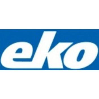 Торговоя марки ЭКО