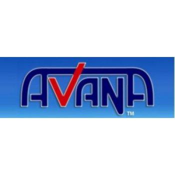 Авана