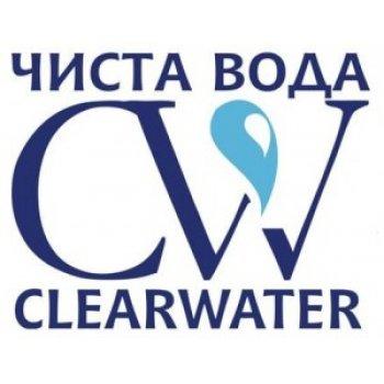 Чиста вода
