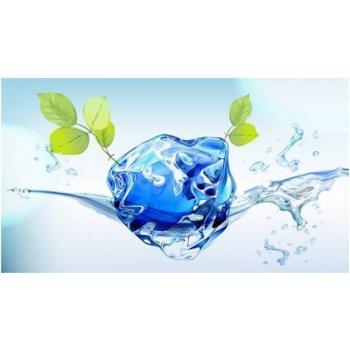 """Жива вода """"Іосафатова долина"""""""
