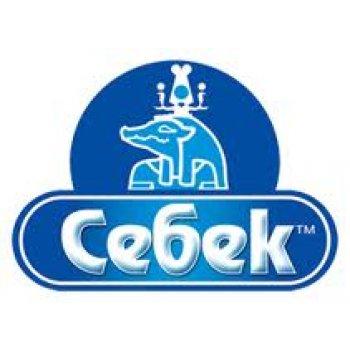СЕБЕК