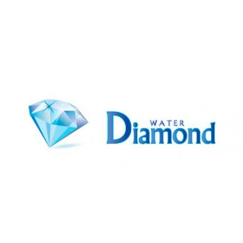 DiamondWater