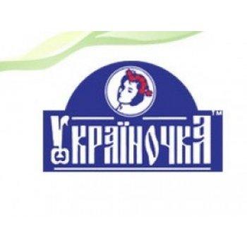 «Украиночка»