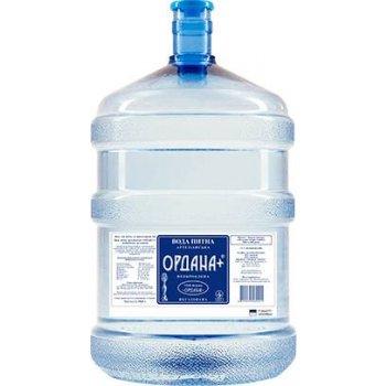 Ордана