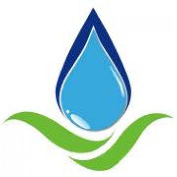 Вода Життедайна