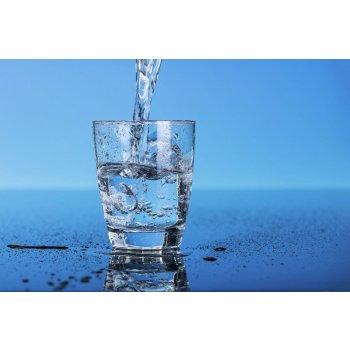 Ваша Вода