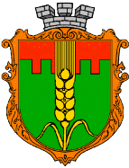 Демидовка