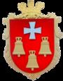 Турийск