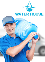 https://water-house.net/